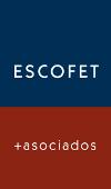 Escofet Asociados